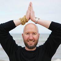 Australian School of Meditation & Yoga Adelaide