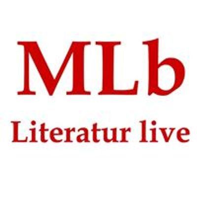 Mlb - M\u00fcnchner Literaturb\u00fcro