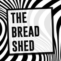 The Bread Shed Manchester