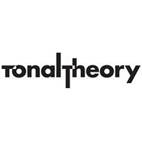 TonalTheory