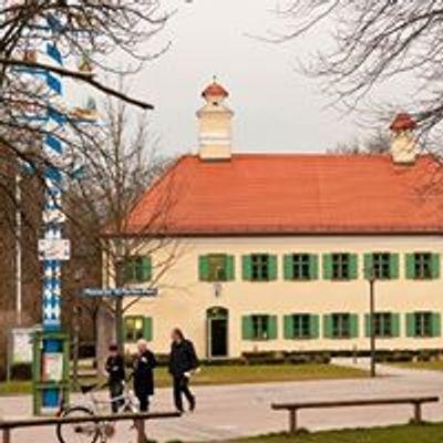 Kultur- und B\u00fcrgerhaus Pelkovenschl\u00f6ssl