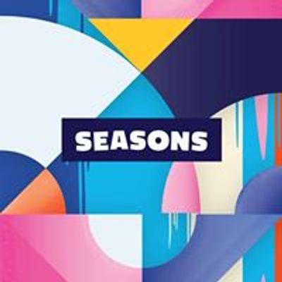 Season\u1e63