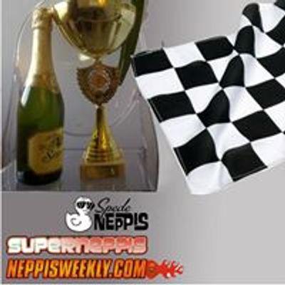 Helsinki Neppis Champion