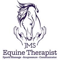 Jenny MacSharry - Equine Therapist and Communicator