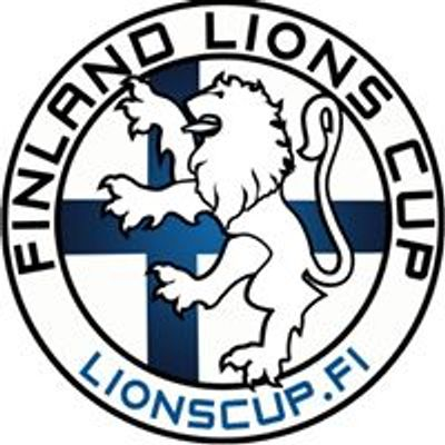 Finland Lions Cup