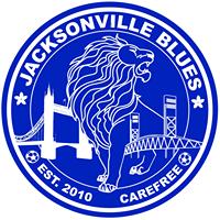 Jacksonville Blues