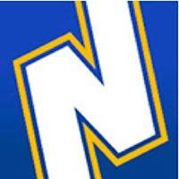 Northeastern Illinois University El Centro
