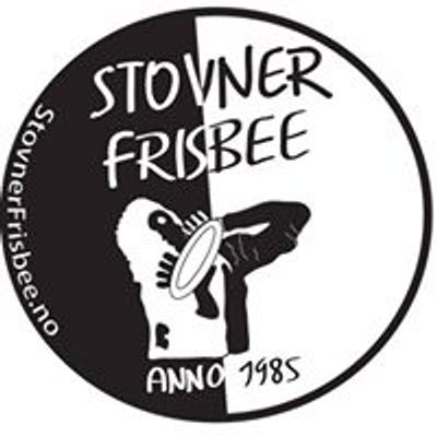 Stovner Frisbeeklubb
