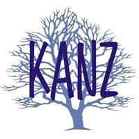 Kinesiology Association of New Zealand