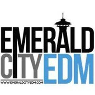 EmeraldCityEDM.com