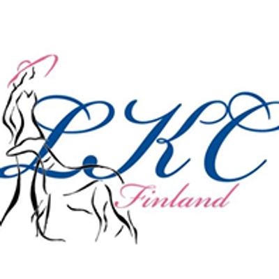Ladies Kennel Club Finland