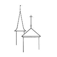 Ris menighet - Den norske kirke