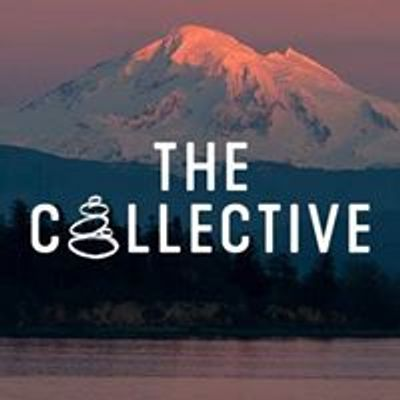 The Collective Seattle