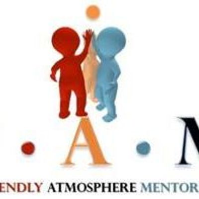 Friendly Atmosphere Mentoring - FAM