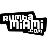 Rumba Miami.com