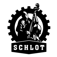 Jazzclub Schlot