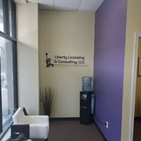 Liberty Licensing & Consulting, LLC.