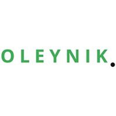Oleynik Company