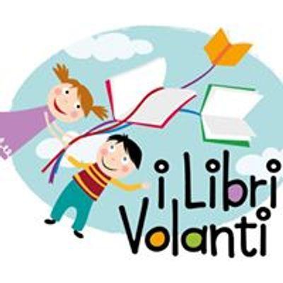 I Libri Volanti - biblioteca per bambini ad Amsterdam
