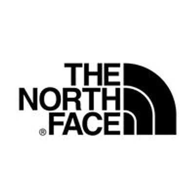 The North Face - Australia & New Zealand
