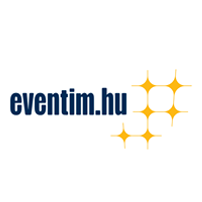 Eventim - Ticket Express Hungary