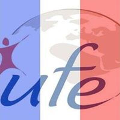 UFE Singapour - Union des Fran\u00e7ais de l'Etranger