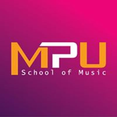 MPU School of Music