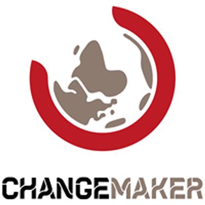 Changemaker Finland