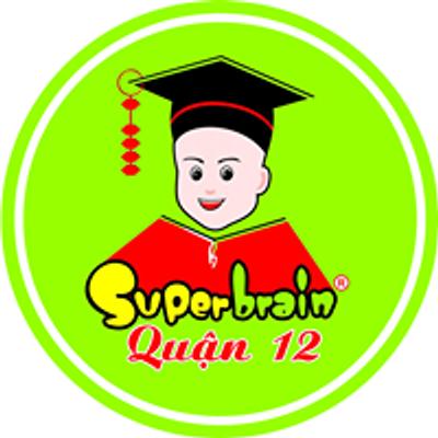 Superbrain Qu\u1eadn 12