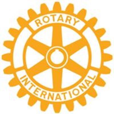 Blackwood Rotary Club