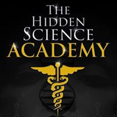 The Hidden Science Academy