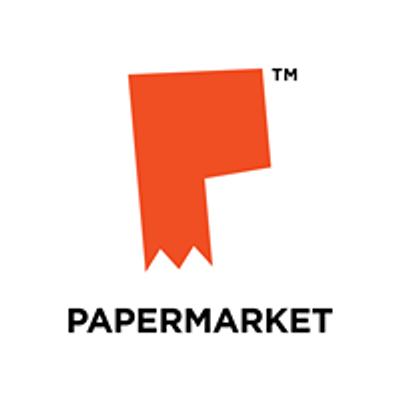 PaperMarket