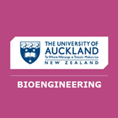 Auckland Bioengineering Institute