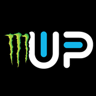Up & Up Festival