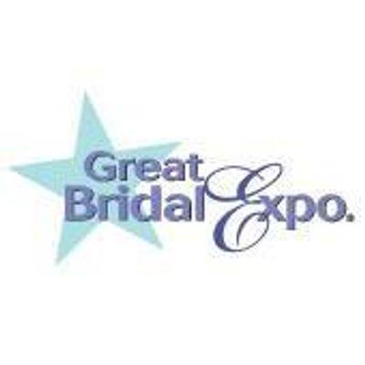 Great Bridal Expo