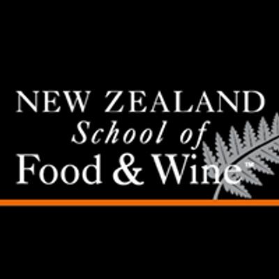 New Zealand School of Food and Wine