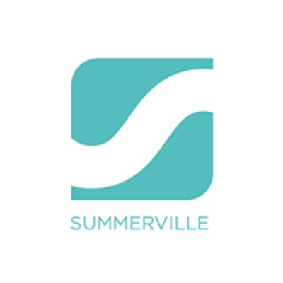 Seacoast Church - Summerville