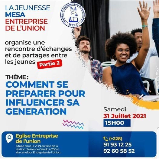 36e Rencontres des jeunesses gruériennes - Juillet