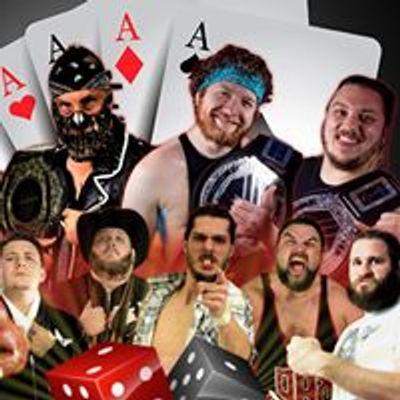 Tampa Bay Pro Wrestling