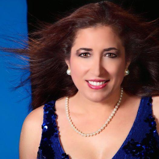 Pianist Susan Merdinger In Concert as Part of the Ear Taxi Festival