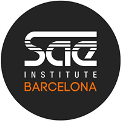 SAE Institute Barcelona