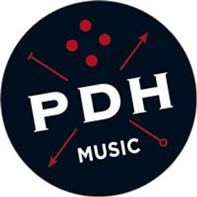 PDH Music