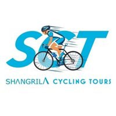 Singapore Cycling Tours - SCT