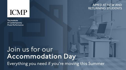 Accommodation Day
