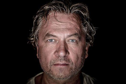 Nils Petter Molvaer \u2022 New Morning (Paris)