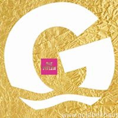 Goldbekhaus e.V.