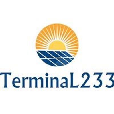 TerminaL233