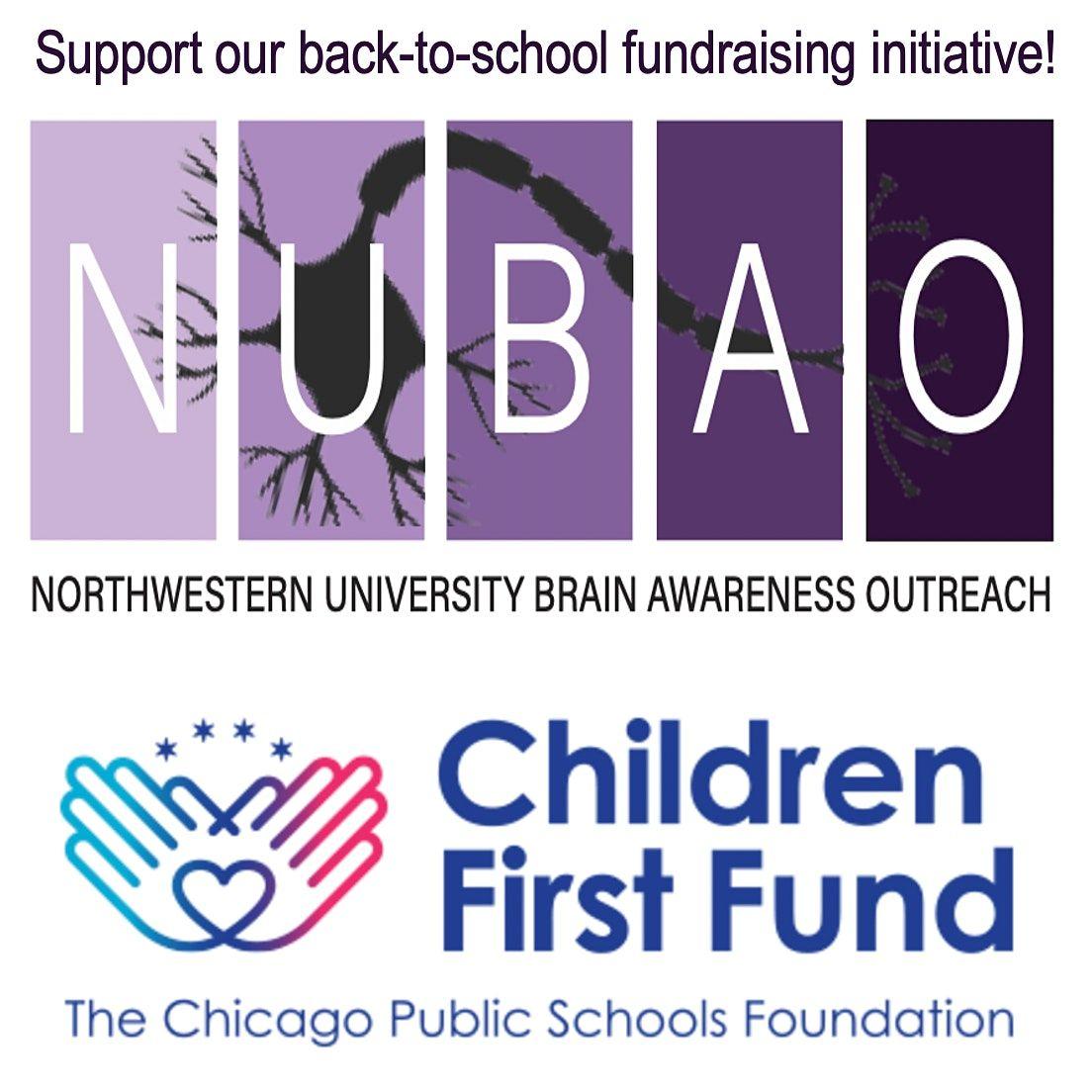NUBAO Brain Fair