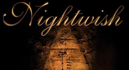 Nightwish \/\/ Ziggo Dome Amsterdam