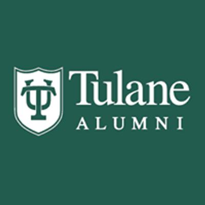 Tulane University Alumni Association